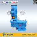 Lpy Heavy Duty Agitator Gearbox pour la machine de traitement des déchets