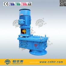 Lpy Heavy Duty Rührwerk Getriebe für Abfallverarbeitungsmaschine