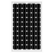 High Power 250W Mono Solar Panels