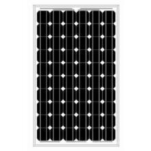 Painéis solares Mono 250W de alta potência