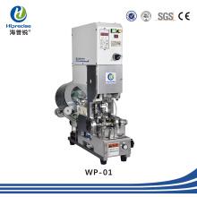 Dispositivo impermeable del sello del arnés de alambre automático Semi-Automático (Wp-01)