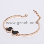316 Stainless Steel Bracelet Fashion Jewellery
