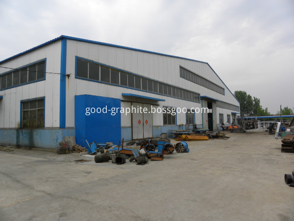 Changyi Gaoduan Sealing Material Co., Ltd, produces graphite sealing products as a modern high-tech enterprises, was founded in 1999. The company is located in the eastern part of Weifang (International Kite Capital) - Changyi- a land of silk, covers an area of 16,000 square meters . Changyi is a strategic location,convenient traffic, belongs to