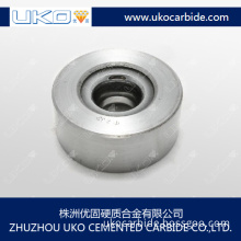 YG8 tungsten carbide wire drawing die for stretching