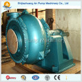 Wn Dregers Used Amg Gravel and Sand Dredging Pump