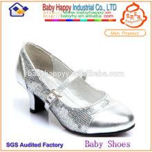 Pailletten Schuhe online für Kinder