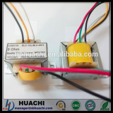 2016 EI/EE/EF/ET/EC/EFD type Low Frequency Transformer and power supply transformer