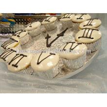 aluminum foil baking pans