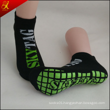 Trampoline Latex Rubber Socks with Different Size