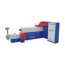 YZJ New Plastic Granulator