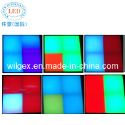 LED Dance Floor, LED Stage Floor