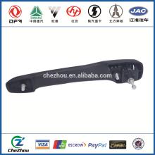 Suministro de Dongfeng puerta de camión manija 6105021-C0100