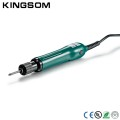 SD-A3019L Industrial Electric Screwdriver for Assembly Line