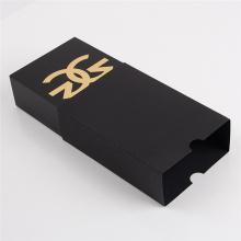 Cardboard Oil Luxury Jewelry Pen Paper Box