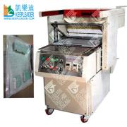 Skin Packaging/ Packing Machine, Hardware Skin Packaging/ Packing Machine