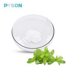 Polvo de extracto puro de Stevia