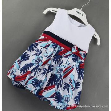 Überprüfen Sie Baby-Kleid in Kinderkleidung in britischen Wind Kleidung