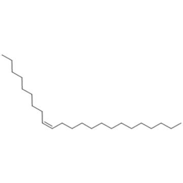 cis-9-Tricosene CAS 27519-02-4