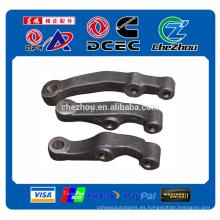 Las piezas de automóvil del camión de Dongfeng de la venta caliente 3001042-T15H0 dirigen el brazo del nudillo