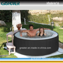 4 Person Jacuzzi Swim SPA Inflate (pH050010)