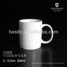 Zaubertasse Tasse Farbwechsel Keramik Tee Tasse CS005