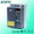 Inversores de frecuencia Sanyu Sy8000 200kw ~ 250kw