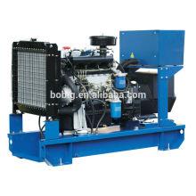 Preço de promoção! 8KW a 30KW QUANCHAI motor diesel chinês gerador