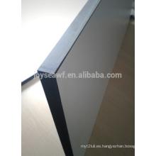 Panel interior hpl panel resistencia al agua alta presión laminado hoja resistencia a la humedad