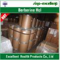 100% натуральный берберин гидрохлорид / берберин HCl