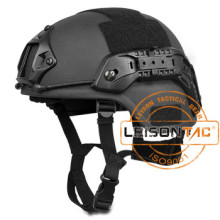 Ballistic Helmet for Excellent Shock Absorbing