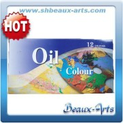 in single tube kids painting art and craft oil paintings for sale