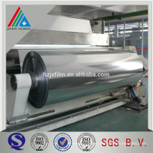 BOPET Supplier PET Film Manufacturer
