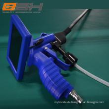 AV7821 Reinigung Endoskop, Autowaschanlage Maschine Preis