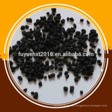 china coal of Calcined Anthracite Coal and Recarburizer