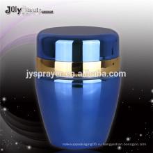 Новый дизайн хороший рынок новейших косметических бутылок Airless