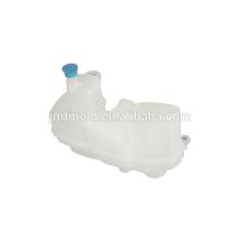 Herkömmliche kundenspezifische billige Form-Wasser-Behälter-Form