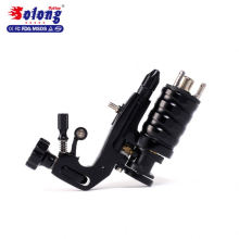 Solong Tattoo Stigma Amen V6 Swiss Motor Aluminium Alloy M664 Rotary Tattoo Machine Guns