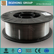 0.009inches Coil Wire 15000 Feet Ss316 Edelstahl Draht