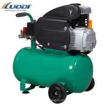 china factory high quality air compressor