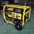BISON (CHINA) Prix du générateur en Afrique du Sud Générateur d'essence 6kw