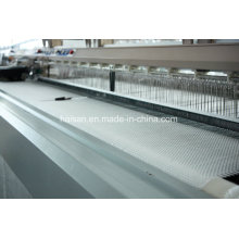 Hochleistungs-Glattgewebe E-Glas Fiberglasgewebe Gewebtes Roving