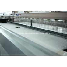 Tecido de fibra de vidro E-Glass de tecelagem de alta resistência Tecido Roving
