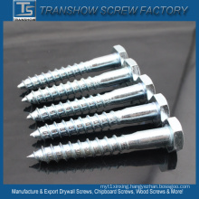 American Standard Ifi C-18 Hex Lag Screws