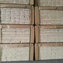 Full Pine Laminated Veneer Lumber