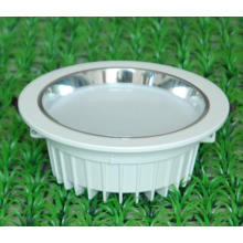 6 Zoll 18W LED Downlight