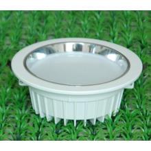 LED Downlight / Luz de teto / 6inch / 8inch Moda Iluminação doméstica