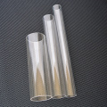 Diffusive Acrylic PC Tube For Led Lighting