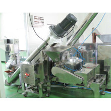 Dry Food Grinding Machine
