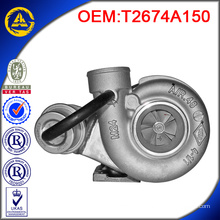 Hot selling TB25 727530-5003 turbo charger