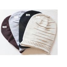 (LKN15036) Промоциональные зимние трикотажные шапки-шапки